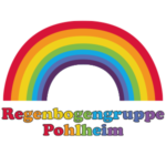 regenbogengruppe pohlheim