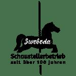 Logo-swoboda